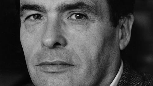 Épisode 4 : A-t-on le droit de critiquer Bourdieu ?