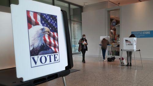 USA 2020 : le vote des jeunes, facteur clé