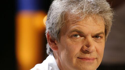 Jean-Marc Roberts (1954-2013) : Éditeur en marchant, écrivain en courant