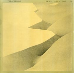 Melting - BILL CONNORS