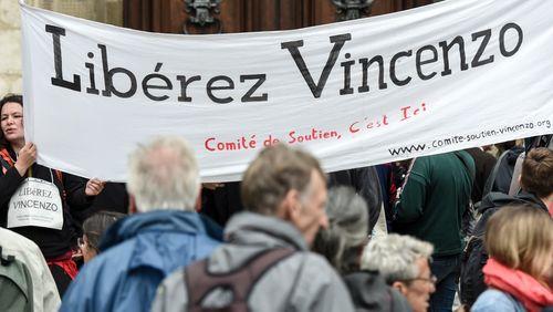 Les sentinelles de Rochefort : Le comité Vincenzo Vecchi