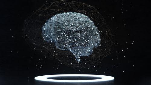 Décrypter l'intelligence artificielle / La Comédie-Française à l'heure du confinement