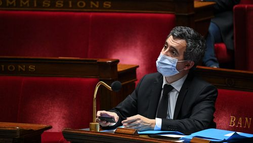 Gouverner en démocratie : entre l'ordre et la morale avec Pierre-Henri Tavoillot et Jean-Michel Fauvergue