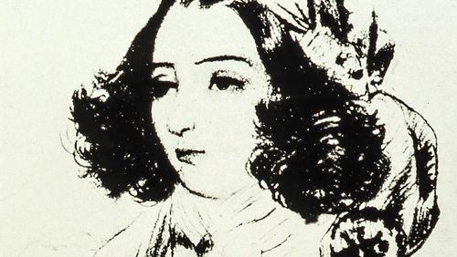"""Épisode 3 : André Maurois : """"George Sand a été dans ses meilleurs jours le roman même : le début de 'Consuelo' demeure un des récits les mieux construits de notre littérature"""""""