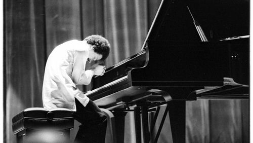 Confinés avec... Keith Jarrett (2/4) : Conversation intime avec un piano