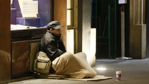 L'économie au chevet des plus pauvres (3/3) : Péril sur les jeunes