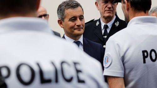 Déconfinement, violences policières : une question de confiance ?