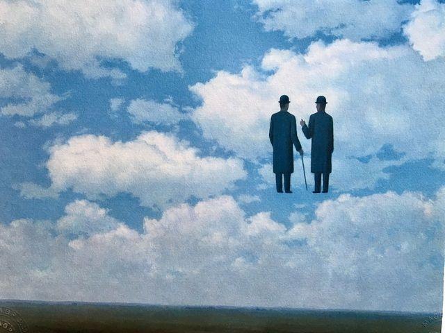 La course aux nuages d'OVHcloud ; Konbini, le média des nouvelles générations ?