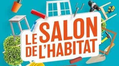 Bourges : l'édition 2021 du salon de l'habitat est annulé