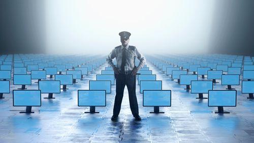 Plateformes numériques, un pouvoir exorbitant