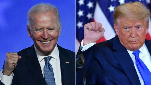 Élection présidentielle américaine : quelques enseignements