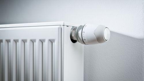 Fin du chauffage au gaz : un pas vers la transition énergétique ?