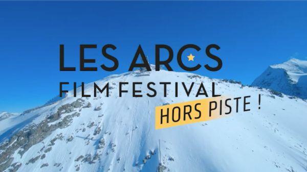 Festival Les Arcs 2020