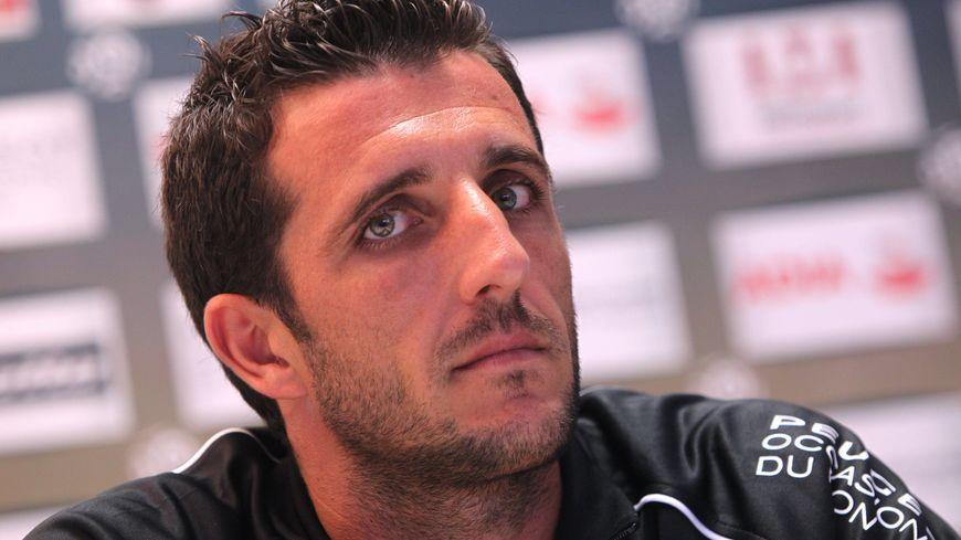 Football : Stéphane Gilli, un héraultais au service de la sélection du Maroc