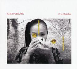Moon & I - EMI MAKABE