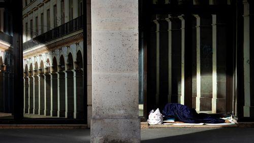 Au-delà de l'urgence, quelle réponse à la crise sociale ?