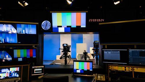 Informer dans le monde d'après, les nouveaux enjeux du journalisme avec Vincent Giret