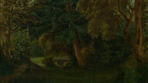 """Épisode 11 : Michelle Perrot : """"J'ai découvert George Sand d'abord par ce lieu, sa maison de Nohant"""""""