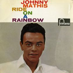 That's all - JOHNNY MATHIS