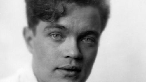 René Crevel, le poète surréaliste révolté et son rendez-vous raté avec la postérité