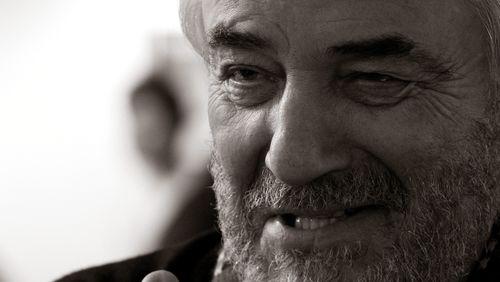 Andrzej Zulawski (1940-2016), l'insoumis viscéral
