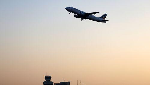Le transport aérien peut-il changer de modèle ?
