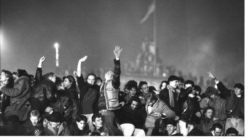 30 ans après la fin de la guerre froide, une paix mal digérée