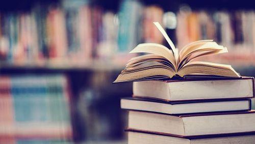 Goncourt 2020 : dernière ligne droite avec les écrivains Maël Renouard, Camille de Toledo, Djaïli Amadou Amal et Hervé Le Tellier