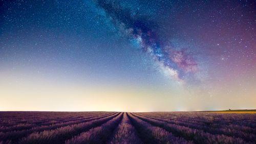 Pourquoi il faut préférer l'avenir au monde d'après