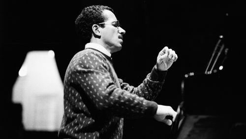 Confinés avec... Keith Jarrett (1/4) : Esprit (du jazz) es-tu là ?
