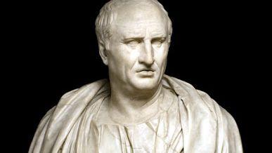 Épisode 8 : L'autorité des juristes romains : esquisse d'une théorie rhétorique de l'auctoritas