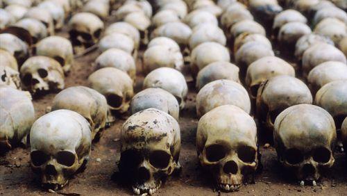 Rwanda : une commission historique qui connait bien des mésaventures