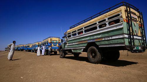 Ethiopie : quels sont les enjeux du conflit ?
