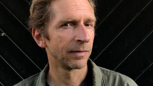 """Profession philosophe (74/100) : Pierre Cassou-Noguès : """"J'ai trouvé chez Philip K. Dick une reprise de certaines questions philosophiques et aussi une analyse de l'imaginaire"""""""