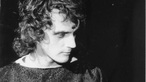 Épisode 1 : Jean-Luc Lagarce, une vie de théâtre