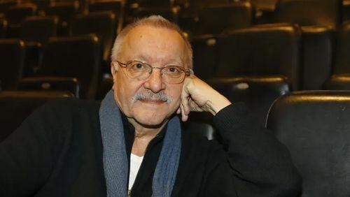 Penseurs de théâtre : hommage à Jean-Pierre Vincent