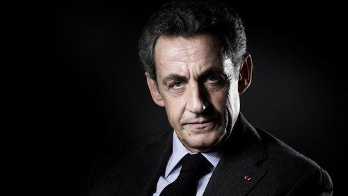 Affaires des écoutes : pourquoi Nicolas Sarkozy est-il jugé ?