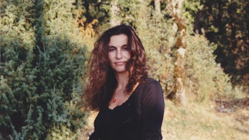Fabienne Servan-Schreiber, une grande vivante (5/5) : Amoureuse de la vie