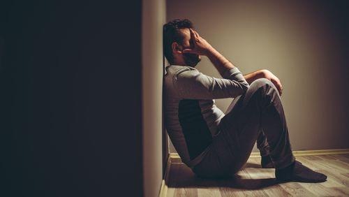 Quelle incidence la crise sanitaire a-t-elle sur notre santé mentale ?