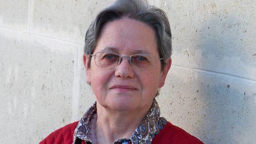 """Épisode 72 : Catherine Kintzler : """"On n'enseigne pas la laïcité, on enseigne de manière laïque"""""""