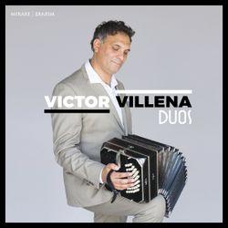 Sonate en sol min op 1 n°10 HWV 368 : 2. Allegro - arrangement pour ensemble instrumental et bandonéon - Victor Hugo Villena