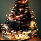 Romans d'anthologie pour Noël