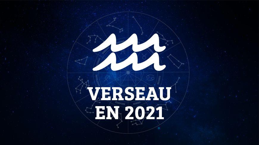 Horoscope Du Cancer 2021