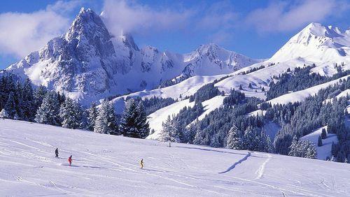 La Suisse, ce nouveau paradis des fraudeurs du ski