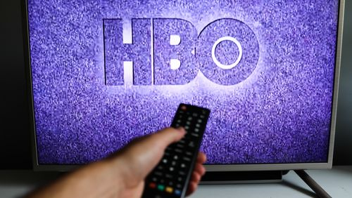 Les films de Warner Bros seront diffusés en simultanée en streaming et en salles en 2021