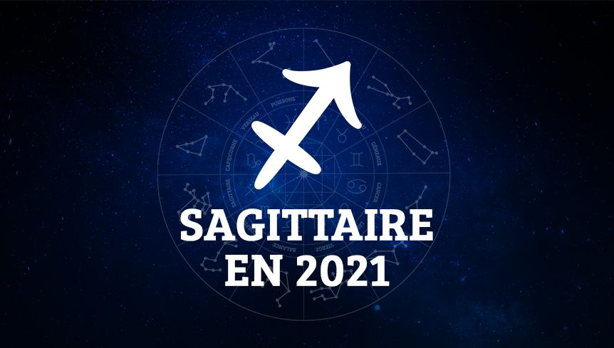 Horoscope Fr Sagittaire