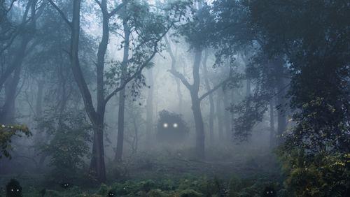 """Épisode 4 : """"À rebours"""", la nature monstrueuse de J.K. Huysmans"""