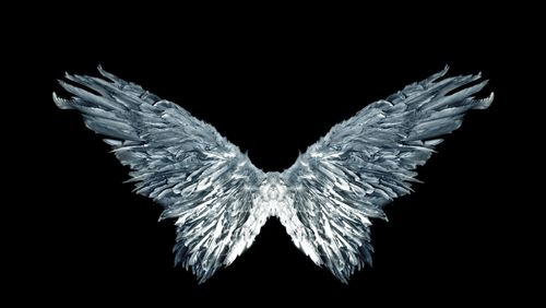 """Angels in America"" de Tony Kushner (2/2) : Perestroïka"