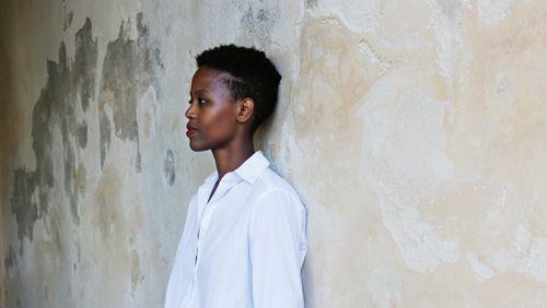 """Dorothée Munyaneza : """"Quand on est guidé par une cloche qui est brisée, on se perd"""""""