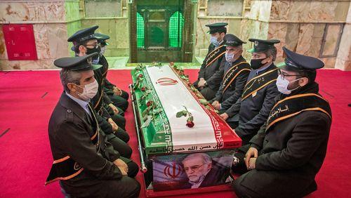 Iran, Cuba : des cadeaux empoisonnés pour la future diplomatie Biden ?